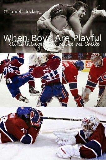 ce16ec2a4d1ee Citáty O Hokeji, Montreal Canadiens, Hokejové Hráči, Hockey Baby, Sporty