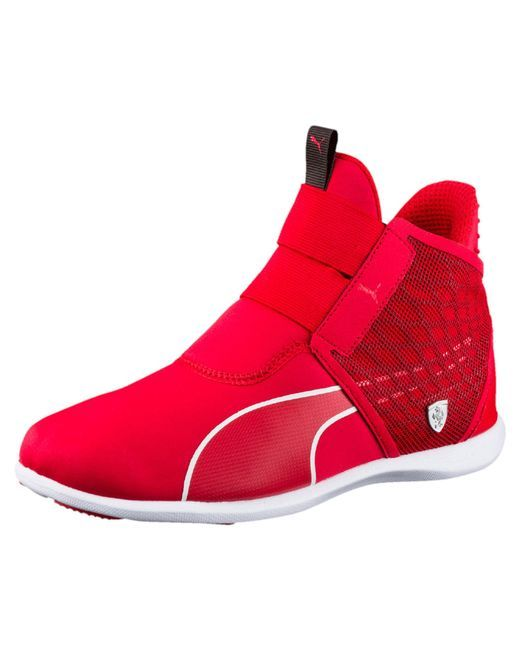 3e547d88481 puma ferrari shoes 2017 women Sale