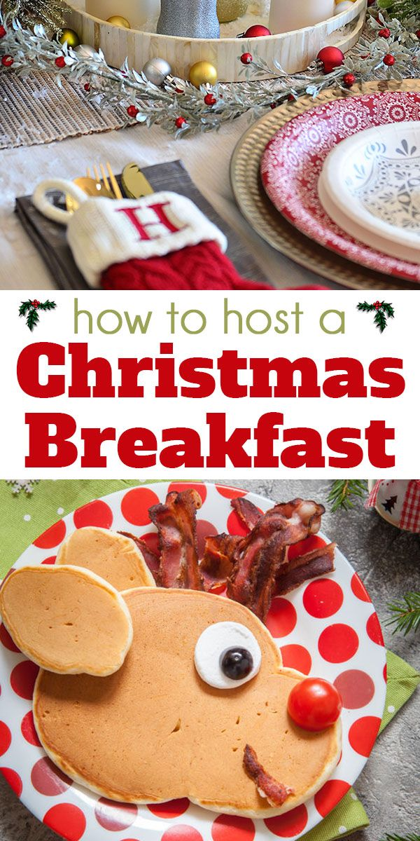 Shop By Category Ebay Christmas Breakfast Christmas Breakfast Recipe Holiday Eating