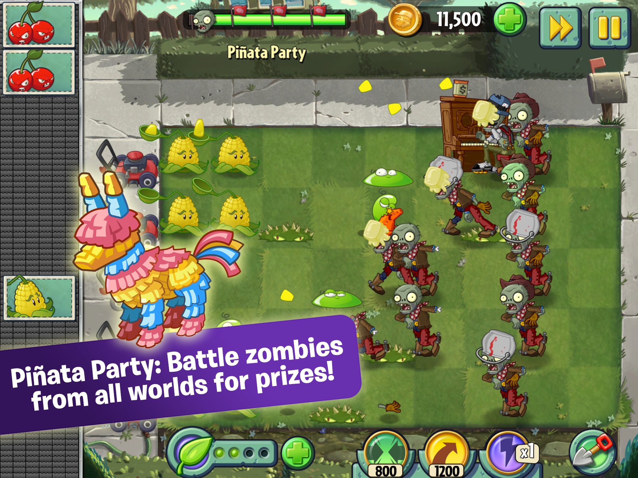 Popcap Games Home Of The World S Best Free Online Games Popcap Games Free Online Games Online Games