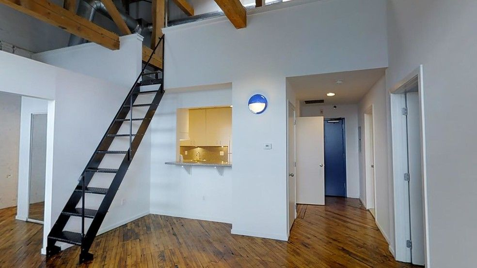 Apartments for Rent in Philadelphia PA | Apartments.com in ...