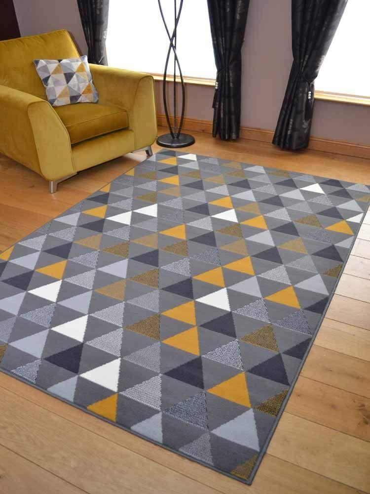 23+ Living room rugs amazon uk information