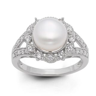 http://ak1.ostkcdn.com/images/products/9054459/Jenne-Sterling-Silver-Freshwater-Pearl-and-Created-White-Sapphire-Ring-9.5-mm-P16249978.jpg