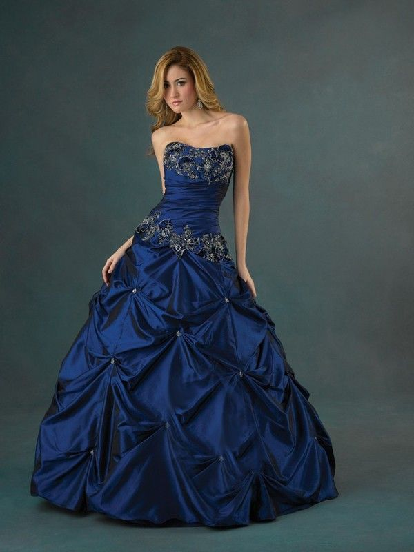 1000  images about prom on Pinterest | Special occasion dresses ...