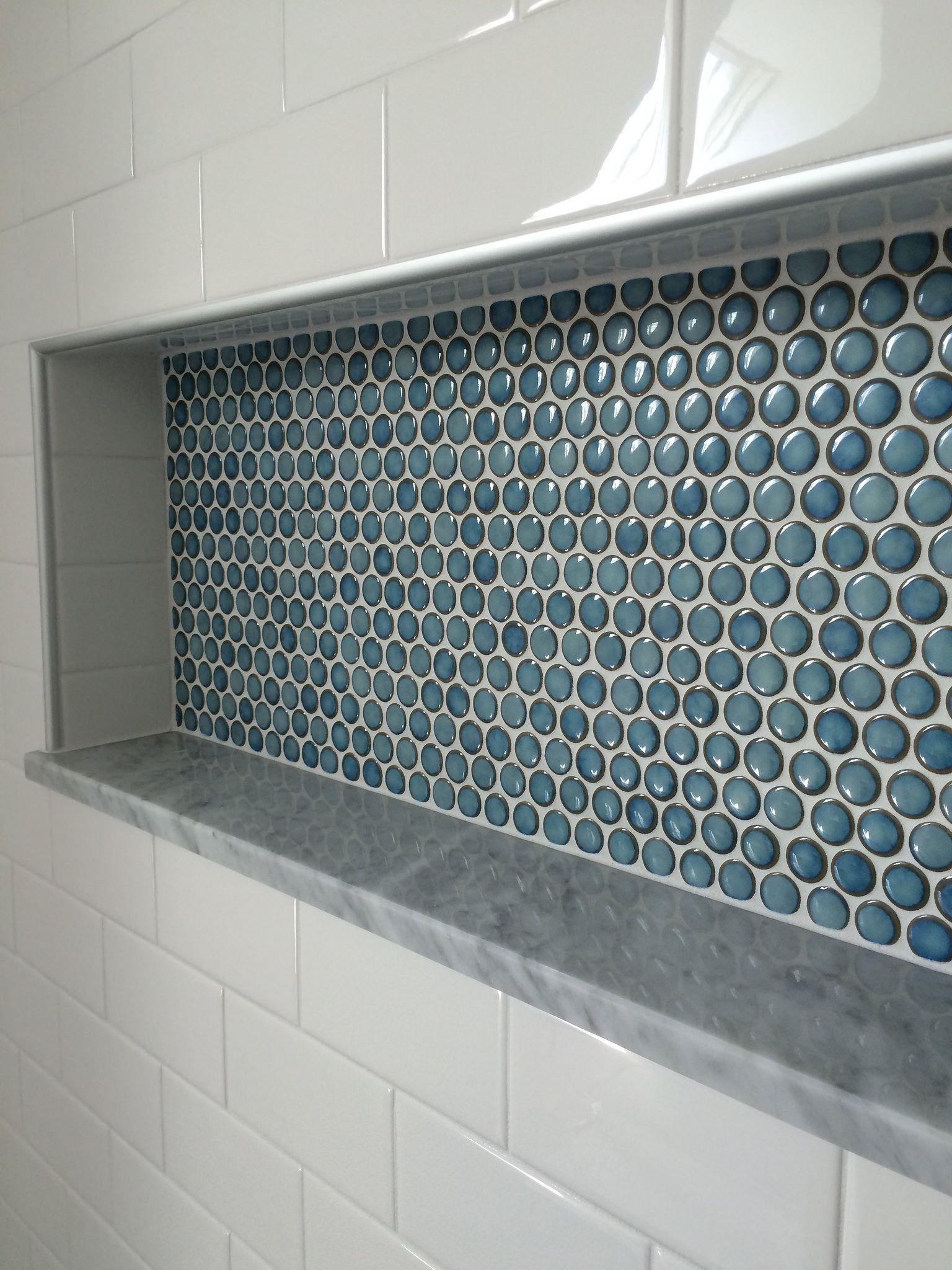 Tile Portland Maine
