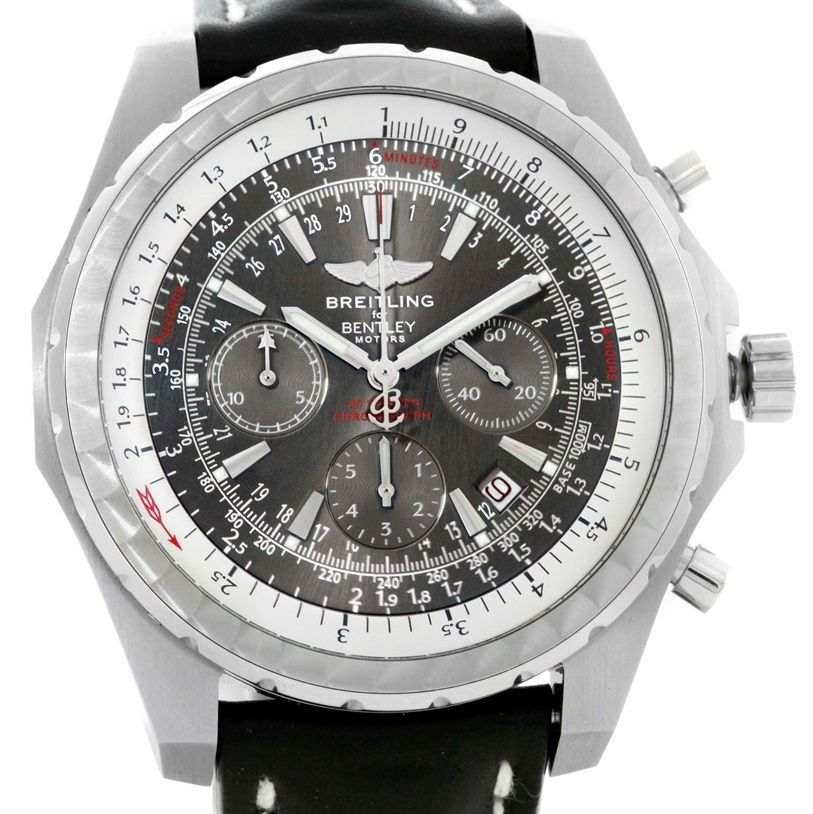 products chronograph watch motors breitling breit mens for plugz bentley f