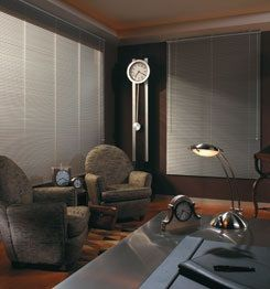 Blinds And Shades For The Lowest Prices Aluminum Blinds Diy Blinds Blinds