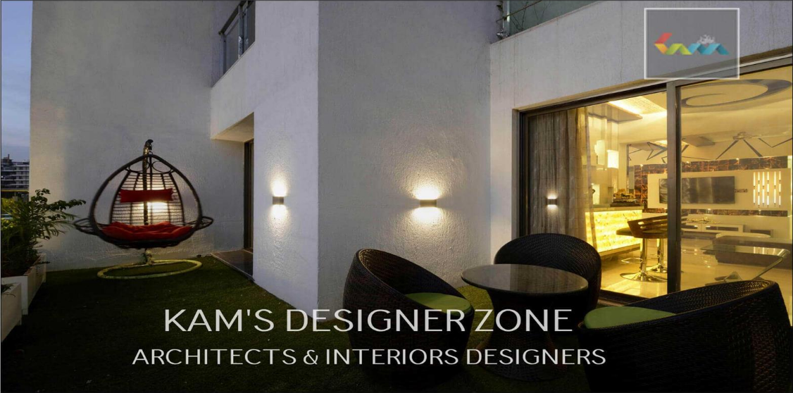 Take expert suggestions for interior design of your home and office in pune at kam   designer zone also rh ar pinterest