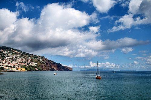 fc8e74070a818be85d49b7f1b743630d - Hotel Ocean Gardens Portugal Madeira Funchal