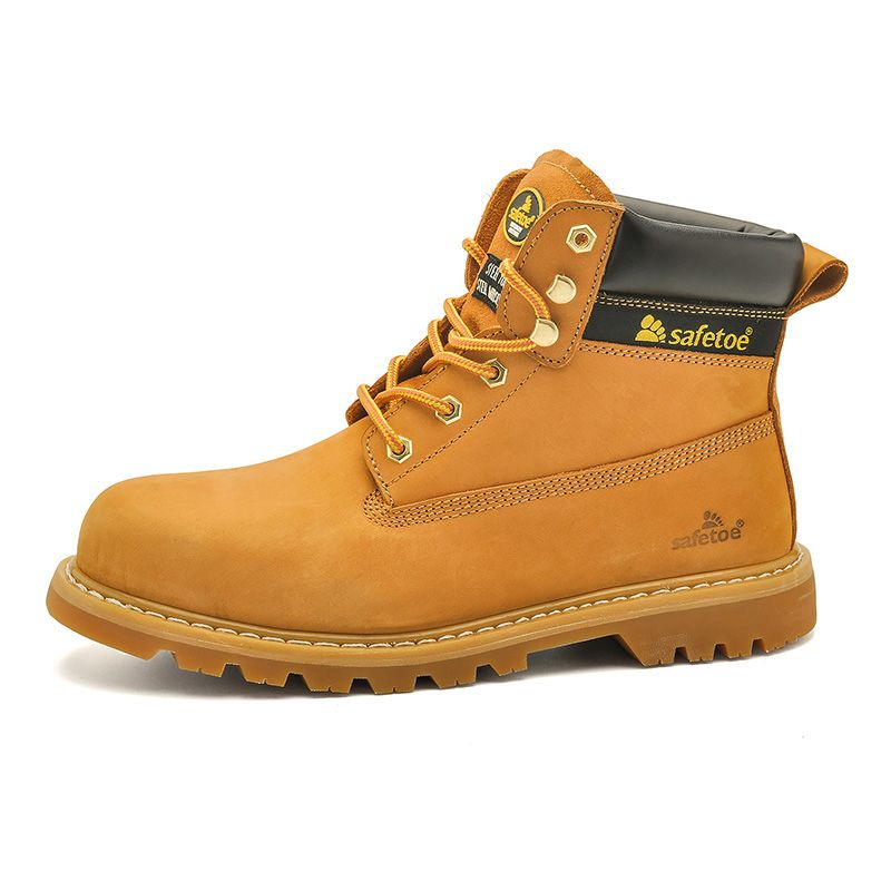 caterpillar safety shoes dubai