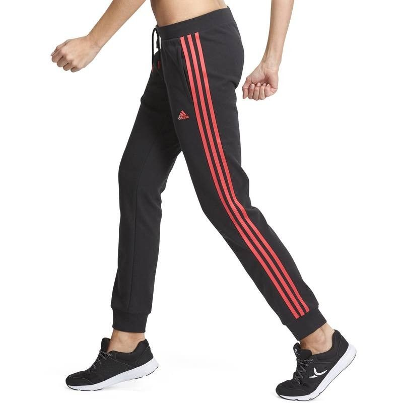 Ropa Fitness Talla Adidas 4648 Pantalón Mujer Deportes AqxxtwRE