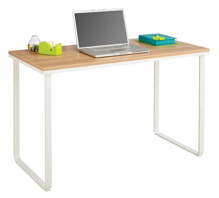 Table Desk By Safco Office Furniture