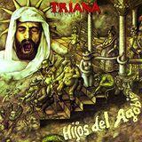 Hijos del Agobio [LP] - VINYL