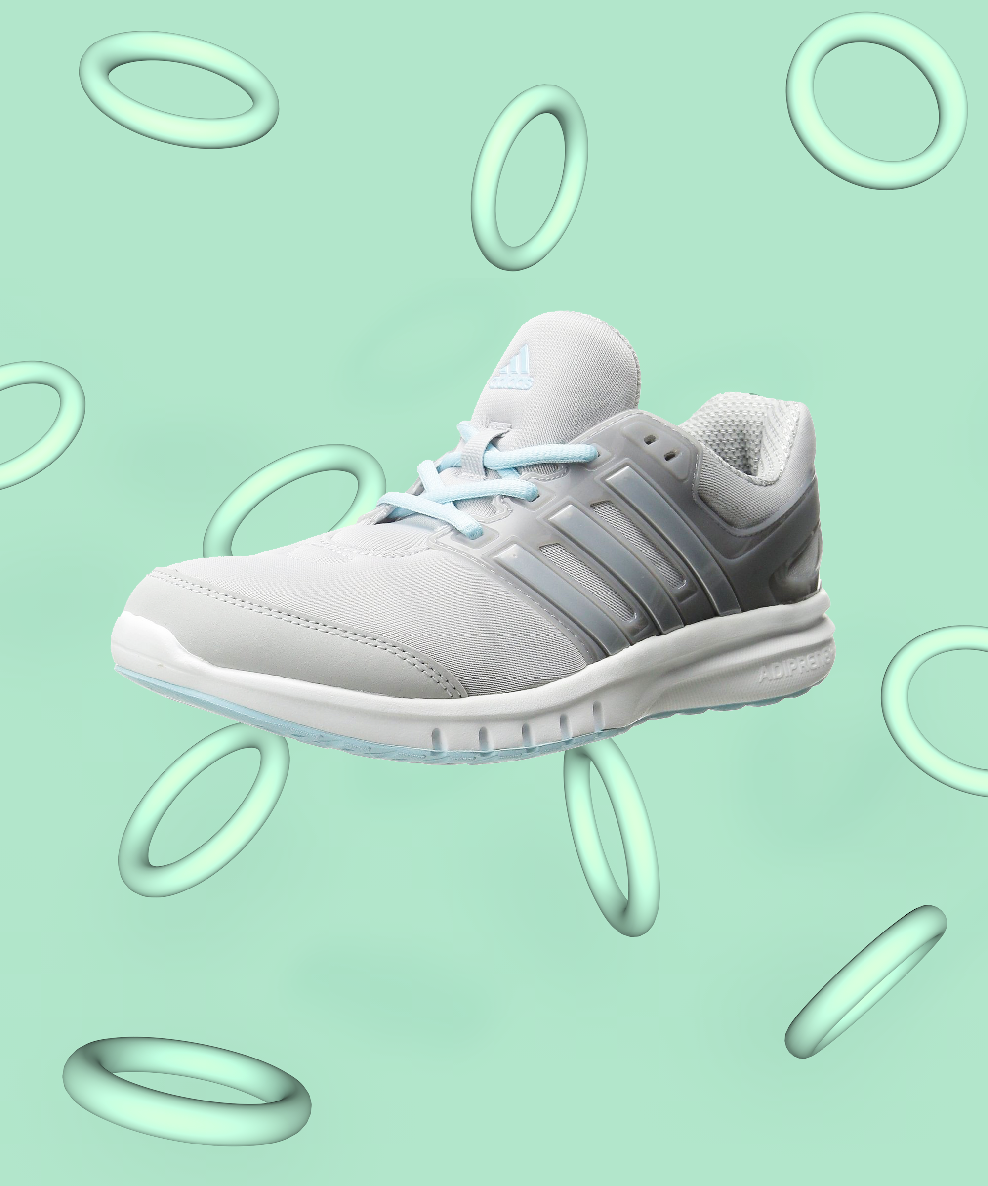 80971d95087 The Coolest Sneakers You Can Get For Cheap On Amazon Prime Day  refinery29  http