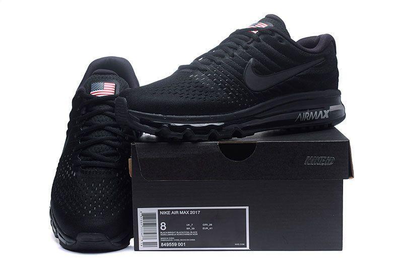 brand new 38568 3a0aa Hot Cheap Sale Nike Lebron 12 NSW Lifestyle Cheap sale Black Cha