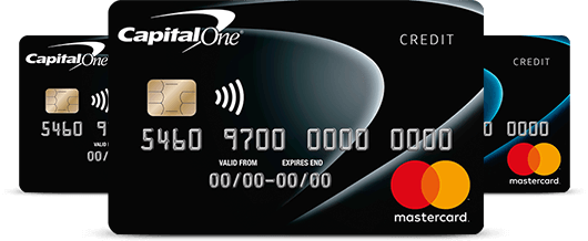 capital one credit card payment using debit card оформить ипотеку без справки