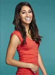 Leaked Meaghan Rath naked (56 photo) Sexy, Twitter, swimsuit