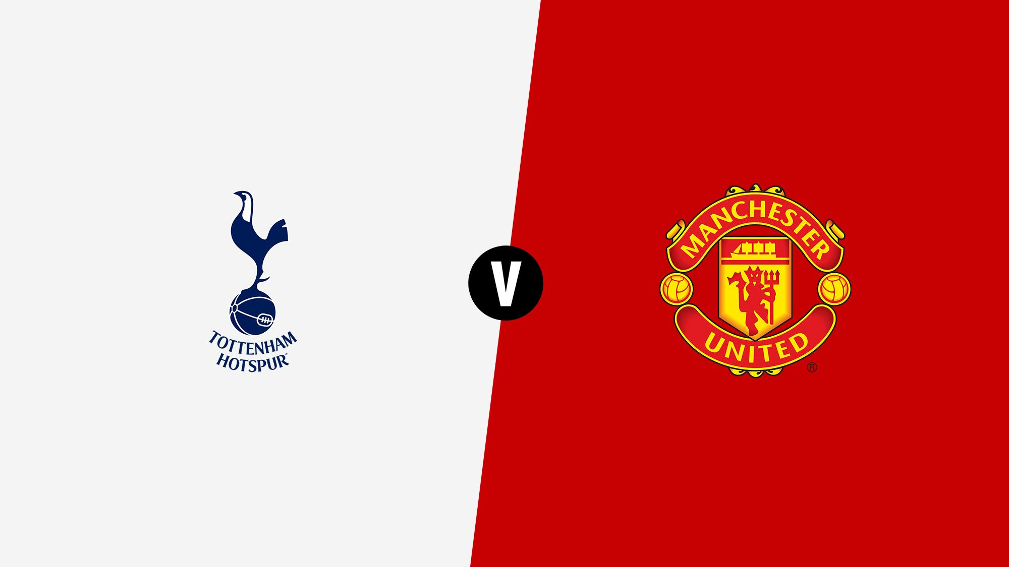 Read Manutd Com S Guide To Manchester United S Emirates Fa Cup Semi Final Against Tottenham Hotspur At Wembley Stadium On Saturday 21 April 2018