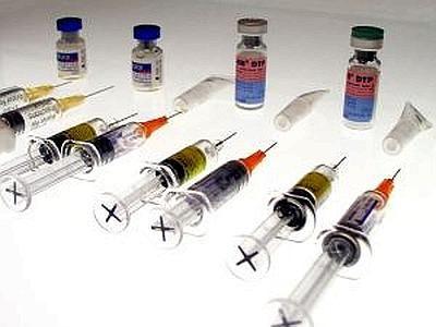 Vaccini: quando la smetteRAI di raccontare panzane? su Comunicare