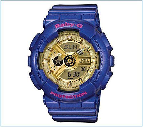 G-SHOCK CASIO Baby- G SNSD Girls Generation Watch BA-111GGC-2ADR Rare Limited CASIO http://www.amazon.co.jp/dp/B00SKL2LYO/ref=cm_sw_r_pi_dp_tEv8ub1RRAYJ1