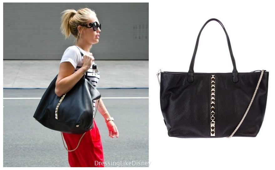 http://2.bp.blogspot.com/-WL-Dgs-lJ8M/UHF-34Bd8AI/AAAAAAAABLU/-LVJb8O8aOA/s1600/Miley+Cyrus+Valentino+Studded+Bag.png