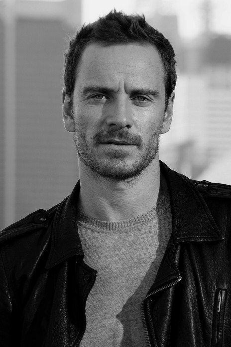 michael fassbender and james mcavoymichael fassbender and alicia vikander, michael fassbender tumblr, michael fassbender gif, michael fassbender vk, michael fassbender young, michael fassbender height, michael fassbender and james mcavoy, michael fassbender smile, michael fassbender 2016, michael fassbender films, michael fassbender 2017, michael fassbender twitter, michael fassbender wife, michael fassbender фильмы, michael fassbender movies, michael fassbender steve jobs, michael fassbender gif hunt, michael fassbender interview, michael fassbender кинопоиск, michael fassbender gallery
