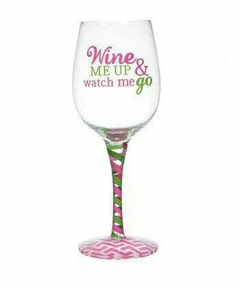 Pin By Ashlie Mccrea On Wine Glass Painting Wine Wine Glass