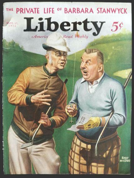 38++ Argument golf info