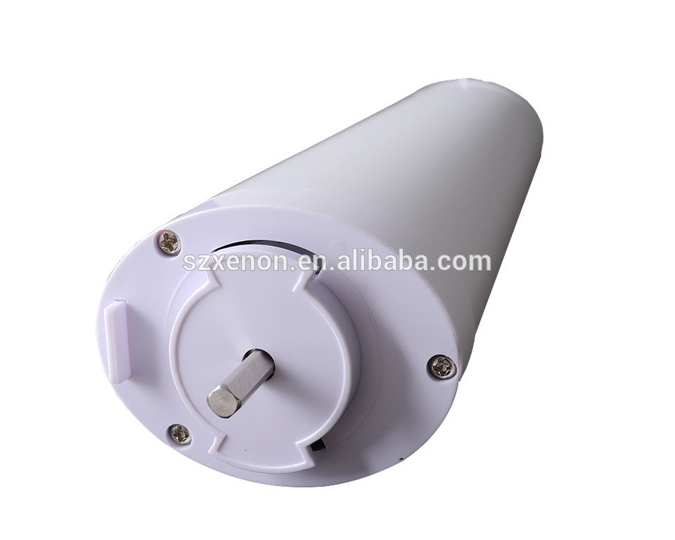 controlled from electrical shades on home remote rechargeable garden wifi automatic blinds casaya lithium motorized zebra in battery item shutters
