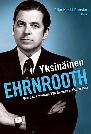 lataa / download YKSINÄINEN EHRNROOTH epub mobi fb2 pdf – E-kirjasto