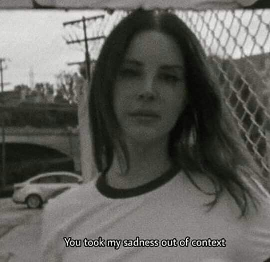 Mariners Apartment Complex Lyric: Lana Del Rey Lyrics, Lana Del