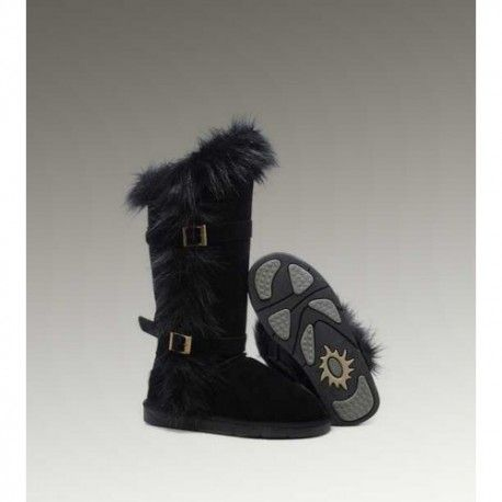 $129.31 #IBelieveFrederica coole neue waterproof ugg boots #instagood #instafashion #offlinegp #goeppingen #fashion #fashionblogger  uggs with the fur,Ugg Australia Fox Fur Tall 1984 Bottes Noir Femme Braderie http://uggcheapforsale.com/187-uggs-with-the-fur-Ugg-Australia-Fox-Fur-Tall-1984-Bottes-Noir-Femme-Braderie.html