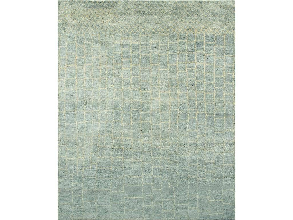 Kravet Carpet Rugs Mapi Seaglass At Kravet In New York Ny Rugs On Carpet Rugs Kravet