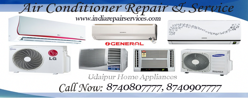 Home Appliances Reviews HomeAppliancesNearby Code