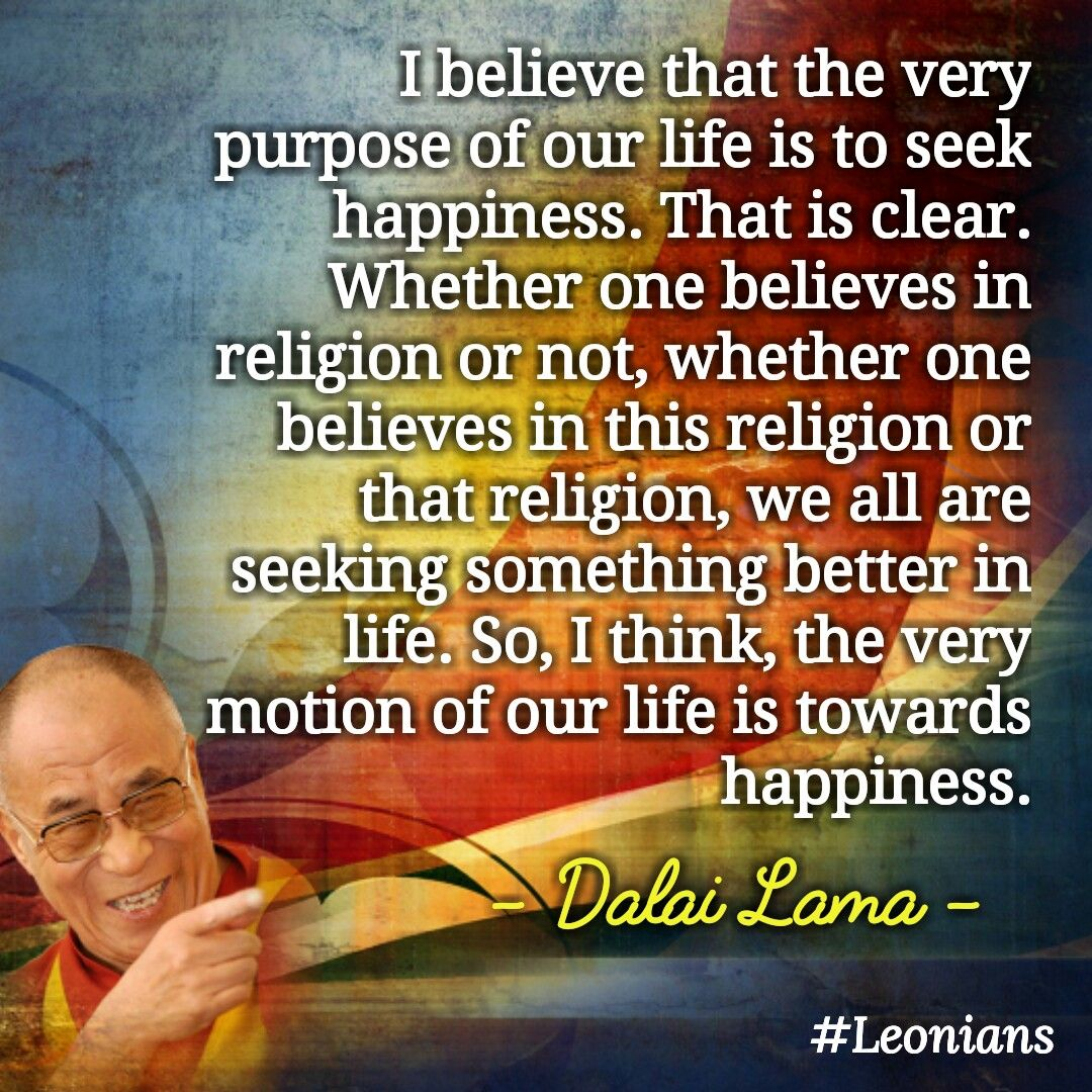Dalai Lama Quotes On Life Dalai Lama Dalai Lama Quotes Buddhist Buddha Budhha Quotes