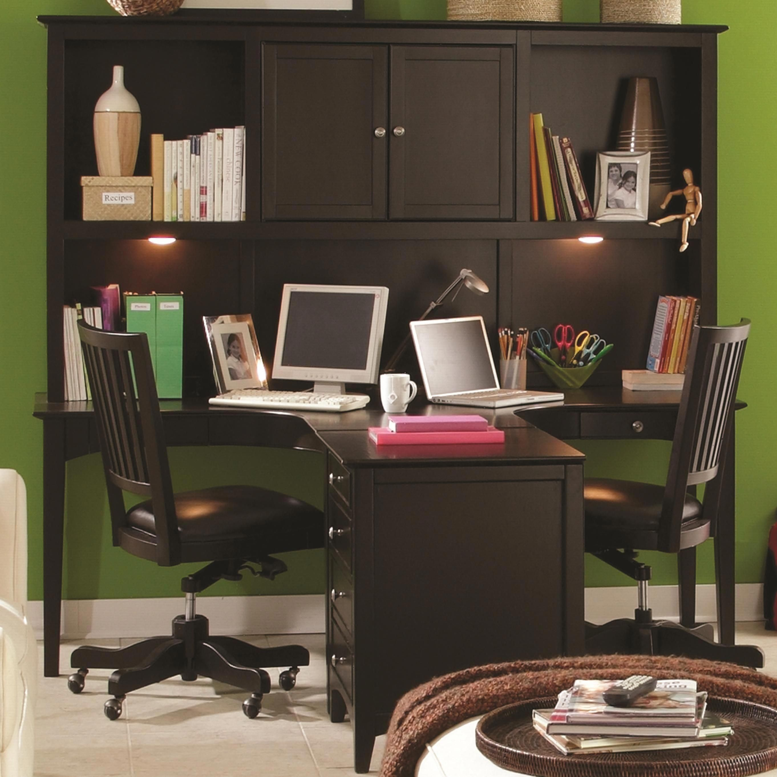 - Do You Desire A Brand-new More Economical Computer System Workdesk