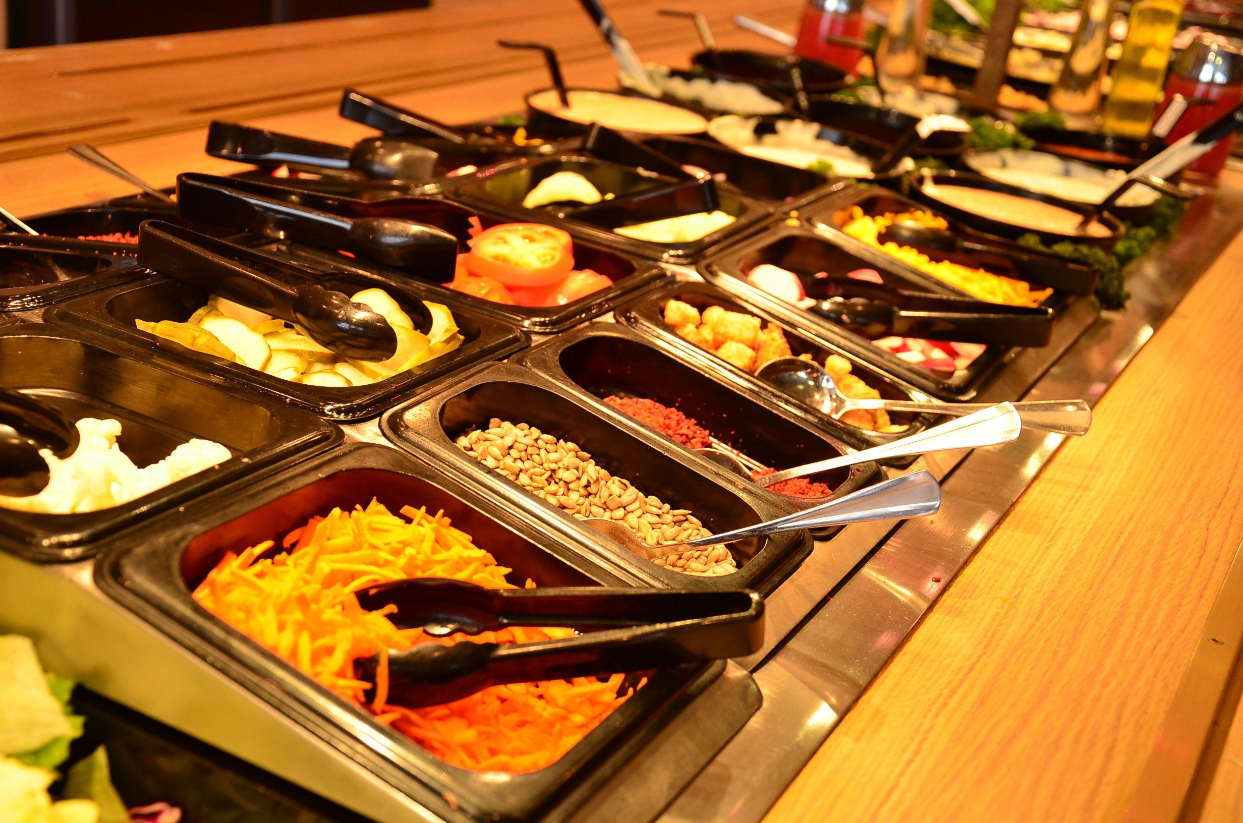 Royal Fork Buffet Locations - Latest Buffet Ideas