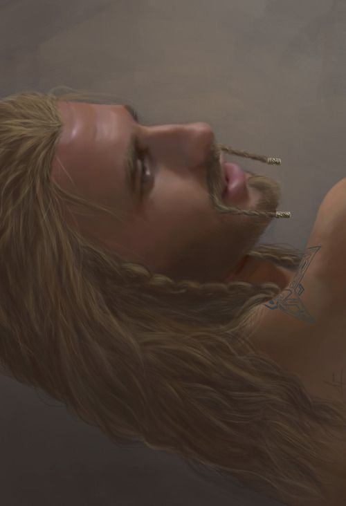 (48) hobbit fanart | Tumblr