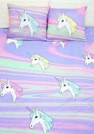 Resultado De Imagem Para Decoracao De Quarto Unicornio Coisas De Unicornio Decoracao De Quarto Quartos De Unicornio