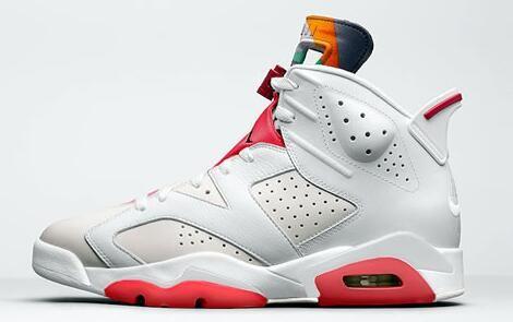 b173995fbadd5 Jordan Release Dates-Spring 2017