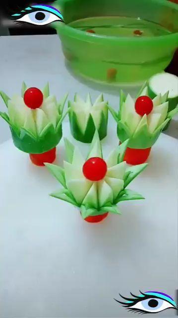 15 ultimative Fruchtsalat-Rezepte, die Sie in wenigen Minuten aufschlagen können - Autos#aufschlagen #autos #die #fruchtsalatrezepte #können #minuten #sie #ultimative #wenigen