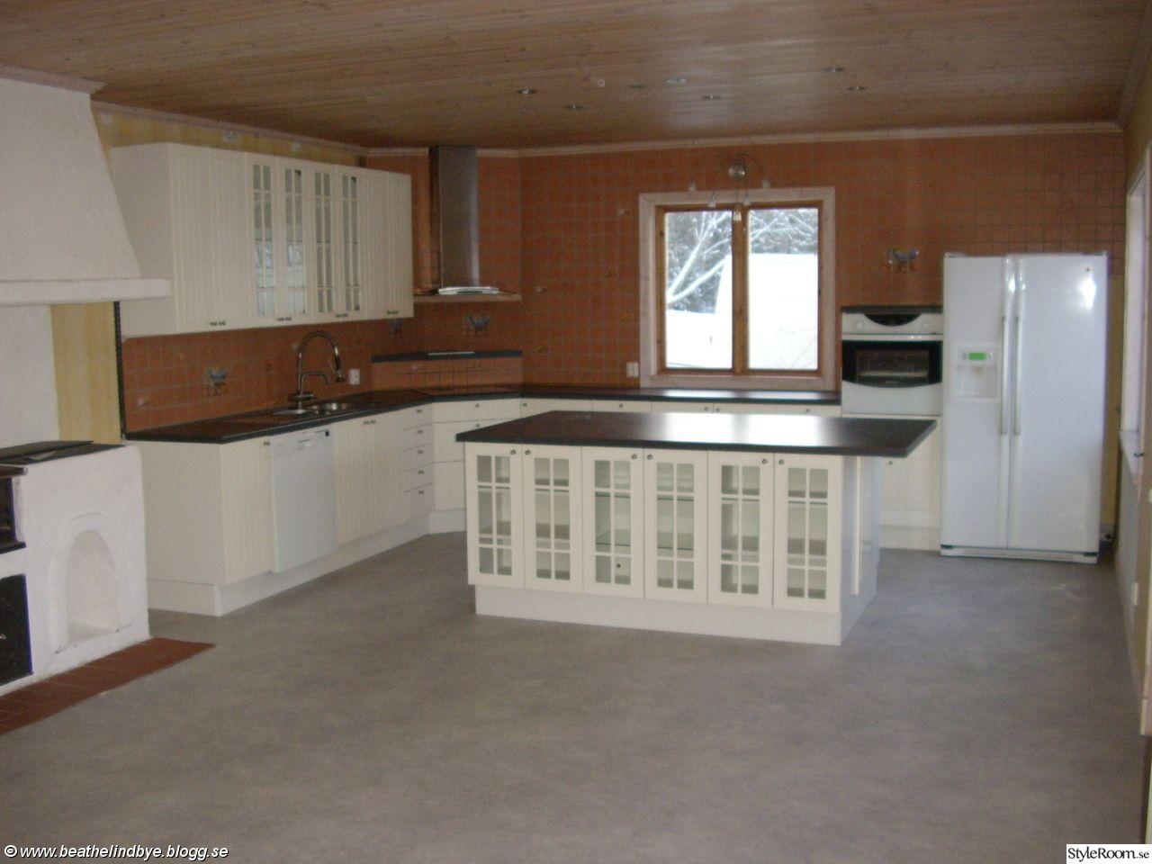 K 246 K K 246 Ks 246 Ikea K 246 K St 229 T K 246 Ksluckor Kitchen Home Home Decor