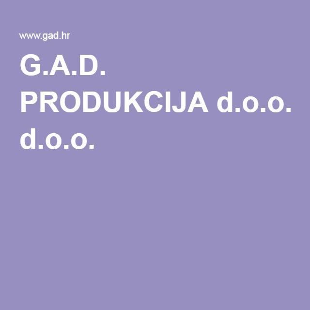 G A D Produkcija D O O Lockscreen Music Lockscreen Screenshot