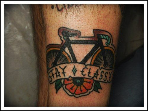 stay,classy,banner,and,bike,tattoo (500×375)