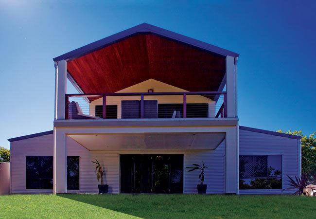 american barn steel buildings for sale - ameribuilt steel structures