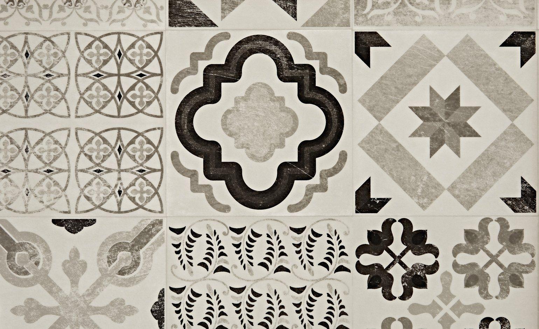 sol vinyle exclusive 240 carreau ciment noir rouleau 4 m tapis home staging decor et bed. Black Bedroom Furniture Sets. Home Design Ideas