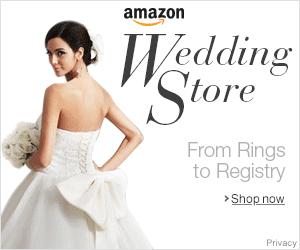 Shop Amazon 2019 Best Selling Wedding Store Wedding Store Wedding Planning Stress Wedding Essentials