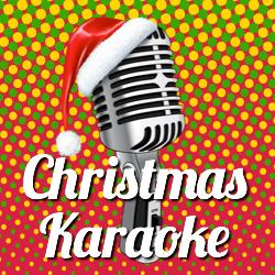 Karaoke Christmas Songs.Pin On Holiday Theme Nights