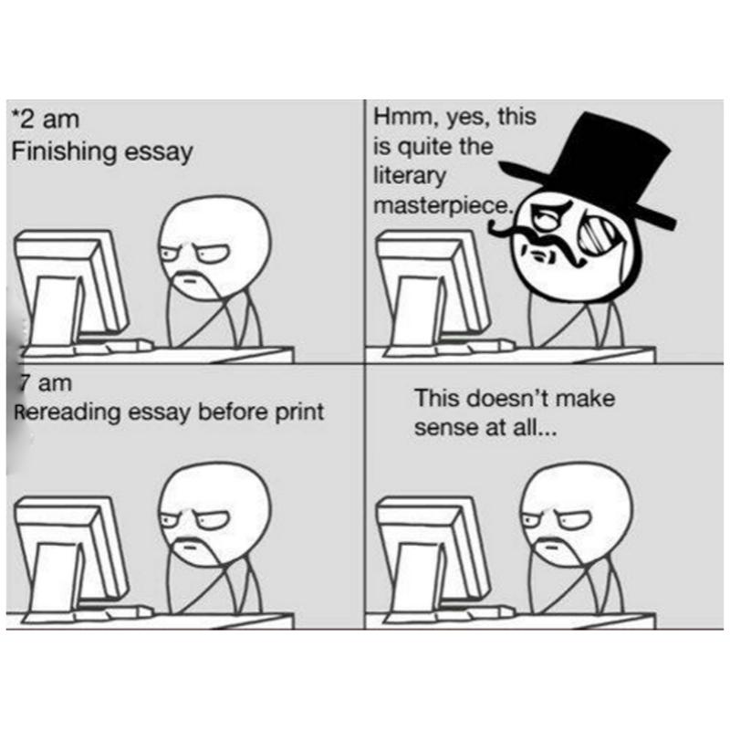 Buy university essays online uk