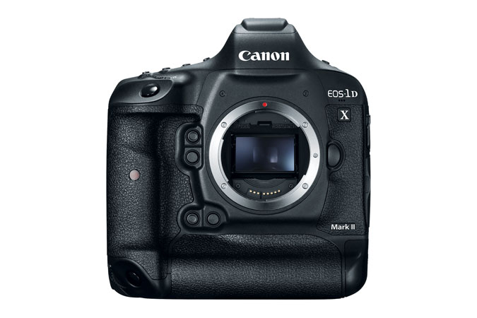 Canon Eos 1d X Mark Ii Body Refurbished Refurbished Dslr Camera Canon Dslr Camera Canon Eos Digital Photography Review